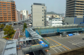 Gifuhigashi180418