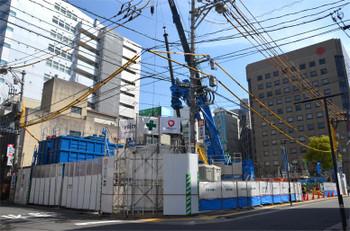 Hiroshimamec180415