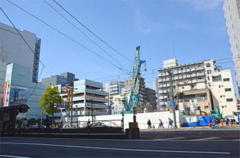 Hiroshimamec180416