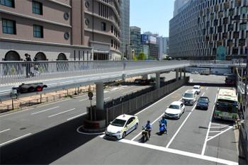 Osakaumeda18041311