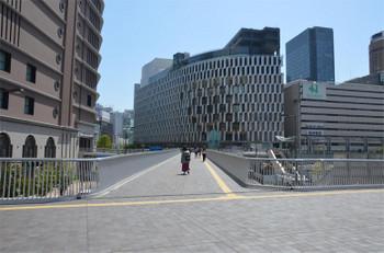 Osakaumeda18041319