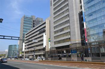 Hiroshimabank180411