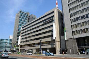 Hiroshimabank180412