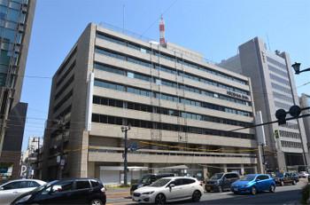 Hiroshimabank180413