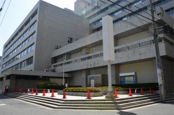 Hiroshimabank180414