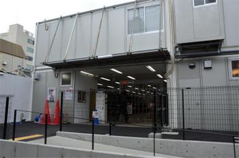 Kyotohulic180415