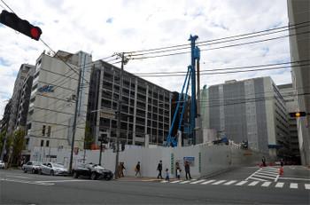 Kyotokeihan180411
