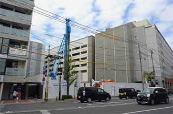 Kyotokeihan180415
