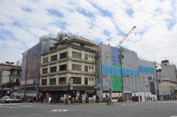 Kyotominamiza180411