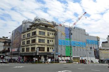 Kyotominamiza180413