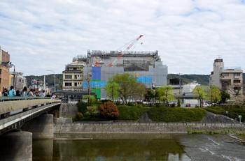 Kyotominamiza180414