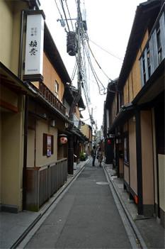 Kyotoponnto180413