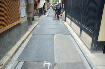 Kyotoponnto180414