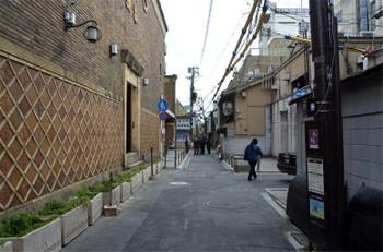 Kyotoponnto180416