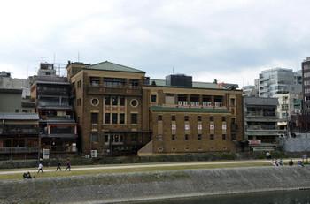 Kyotoponnto180417