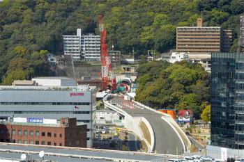 Hiroshimahighway180412
