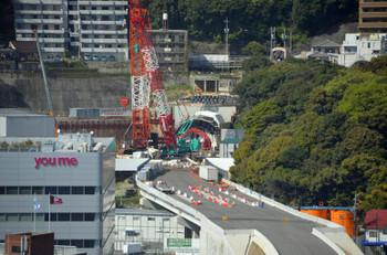 Hiroshimahighway180413