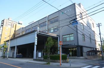 Osakananiwanomiya18041311