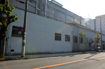 Osakananiwanomiya18041313