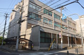 Osakananiwanomiya18041314