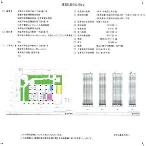 Osakananiwanomiya18041318