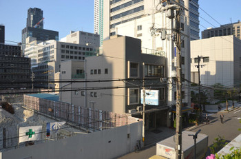Osakasumitomo180417