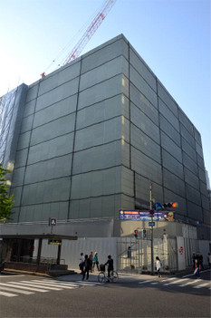 Osakateijin180413