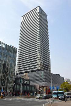 Nagoyamisonoza180411