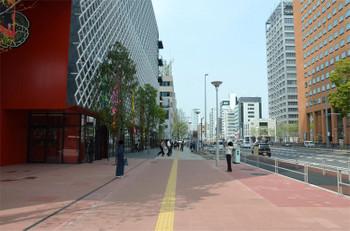 Nagoyamisonoza180421
