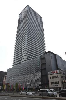 Nagoyamisonoza180423