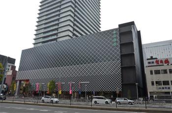 Nagoyamisonoza180424