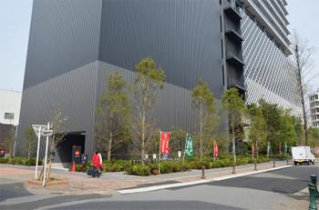 Nagoyamisonoza180425