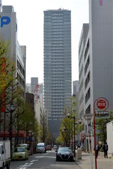 Nagoyamisonoza180426