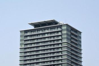 Nagoyamisonoza180428