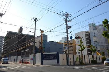 Osakakyuhoji180411
