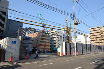 Osakakyuhoji180413