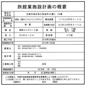 Kyotoroyaltwins180413