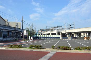 Kyototanba180411