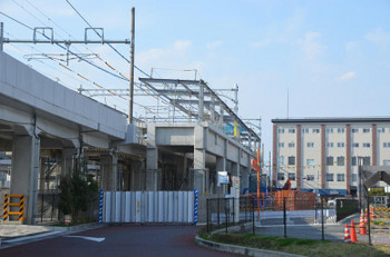 Kyototanba180415