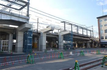 Kyototanba180419
