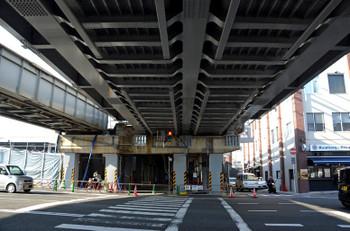 Kyototanba180424