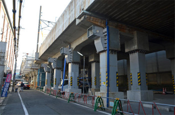 Kyototanba180432