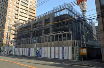 Osakakyuhoji180423