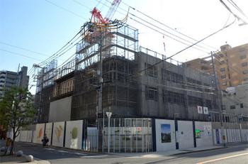 Osakakyuhoji180424