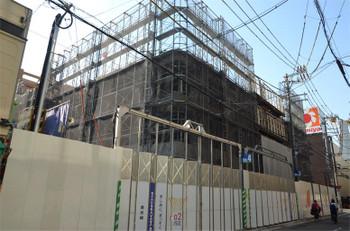 Osakakyuhoji180425