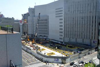Osakayodobashi18042011