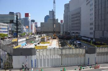 Osakayodobashi18042012