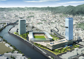 Nagasaki180411