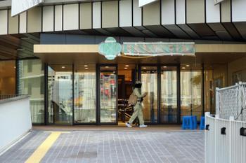 Hanshin18042660