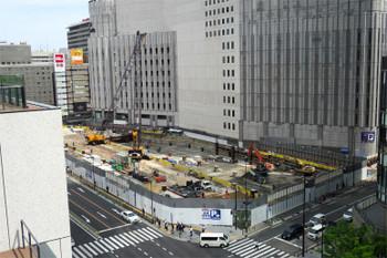 Osakayodobashi18042611